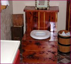 outhouse bathroom ideas outhouse bathroom ideas home design and decorating