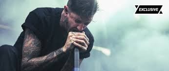 on pain and perseverance q u0026a with of mice u0026 men u0027s austin carlile