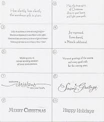 best 25 greetings ideas on best 25 christmas card sayings ideas on christmas