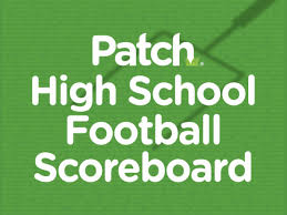 2015 all ma high school football schedules and scores
