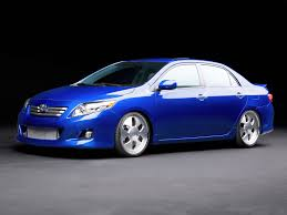 toyota corolla custom 2008 toyota corolla related infomation specifications weili