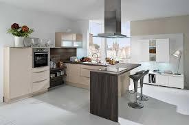 cuisines cuisinella avis cuisine ixina avis inspirations avec modele cuisine cuisinella