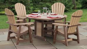 royalle outdoor furniture 2018 home comforts