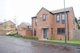 looking for a 4 bedroom house for rent 4 bedroom houses to let in south shields primelocation