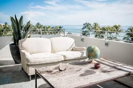 hotel review soho beach house miami bikinis u0026 passports