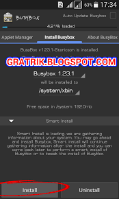 busybox android busybox pro apk android application android underworld