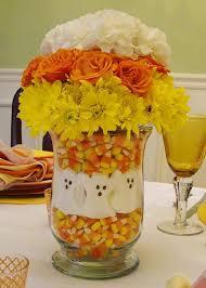 best 25 halloween flowers ideas on pinterest halloween flower
