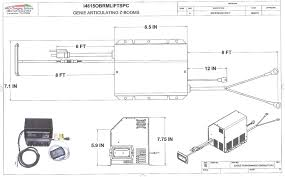 ezgo eagle wire diagram diagram wiring diagrams for diy car repairs