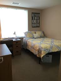 walker avenue apartments at the university of maryland bedroom