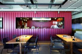 Small Restaurant Interior Design Ideas With Ideas Gallery - Restaurant interior design ideas