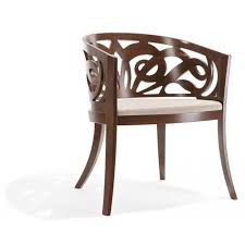 Wood Arm Chair Design Ideas Furniture Style Wooden Chairsold Armchair Design Ideas With