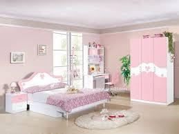 toddler bedroom sets for girl bedroom kids bedroom sets girls bedrooms