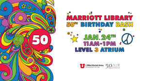 news and events marriott library the university of utah