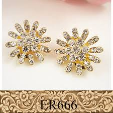 artificial earrings online wholesale artificial earrings online buy best artificial
