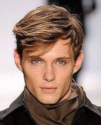 2015 best boy haircuts long hairstyles unique hairstyles for big forehead and long faces