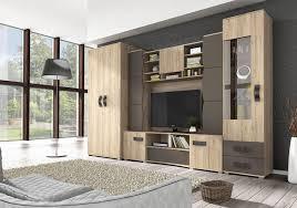 Living Room Furniture Ebay by Problem Living Room S L1000 Ebay Furniture Hampedia