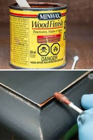 top coat protection options for chalky painted furniture best