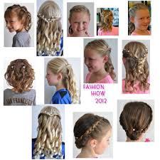 lookin good hair salon by nadia 273 photos u0026 11 reviews makeup