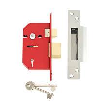 shower door latch thumb turn locks door locks u0026 latches