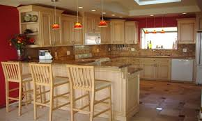 Small Kitchen Design With Peninsula Kitchen Peninsula Ideas Kitchen Peninsula Best Design For Your