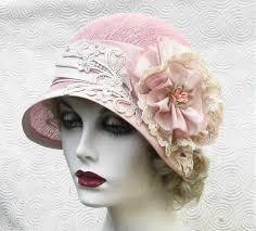tea party hats https i pinimg 736x 38 b3 67 38b36705a1f9dc4