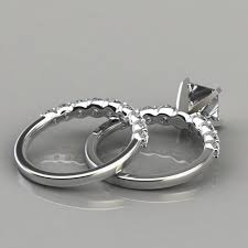 clearance wedding rings wedding rings jewelry for bridal sets on clearance