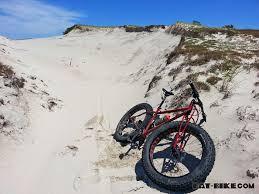 wallpaper wednesday u2013 cape cod kilo graham fat bike com