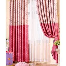 Light Pink Blackout Curtains Kids Light Pink Blackout Curtains