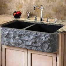 fancy kitchen faucets farmhouse kitchen sink intended for drop in farmers sink inside