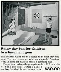 34 best pretty basements images on pinterest basements homes