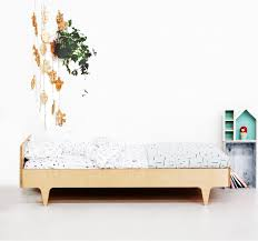 Customize Your Own Bed Set Design Your Own Bed Australia Custom Made Beds Sydney Quality