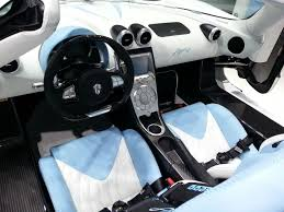 koenigsegg agera r white and blue 096 koenigsegg registry net