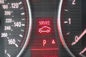 service light on car how to reset your bmw 3 series service light