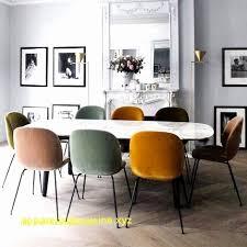 but cuisine chaise cuisine haute lovely 30 nouveau table chaise cuisine