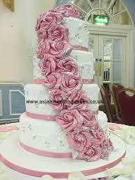 wedding cake london asian wedding cakes product bespoke collection style 46