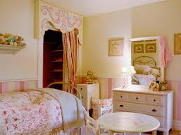 How To Make Your Bed More Comfortable by Warm Bedrooms Colors Pictures Options U0026 Ideas Hgtv