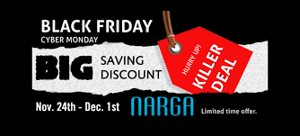 black friday cyber monday deals 2014 for webmasters