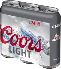 how many calories in a can of coors light how many calories in a can of coors light how many of this how