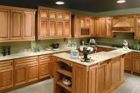 maple cabinet kitchen ideas modern kitchen trends best maple kitchen cabinets ideas maple