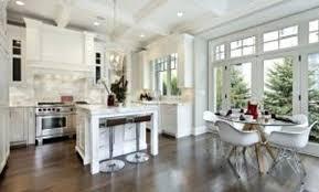 veranda cuisine prix prix veranda 15m2 veranda prix dune veranda 15m2 nuestraciudad co