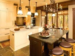 lights for island kitchen kitchen country kitchen island country kitchen island
