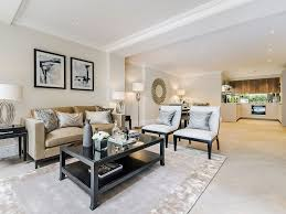Two Bed Two Bath Apartment Luxurious Two Bed Two Bath Apartment Homeaway Belgravia