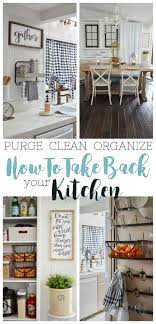 kitchen organization ideas budget simple kitchen organizing ideas and tips real walmart and