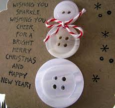 3224 best ornaments by buttons images on