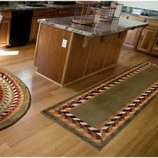 Area Rug And Runner Set 16 Best Round Area Rug Set Images On Pinterest Round Area Rugs