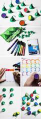20 st patricks day crafts for kids to make craftriver