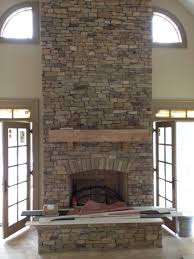living room interior fireplace modern stone fireplace design interior fireplace modern stone fireplace design ideas