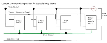 wiring diagrams led dimmer switch 2 way dimmer switch wiring
