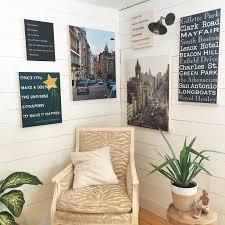 Lenox Home Decor Canvas And Fabric Printing Custom Canvas Printing