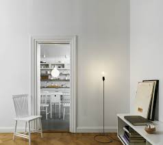 cord lamp designed by form us with love u003c lighting u003c collection